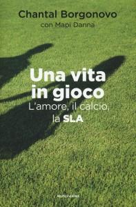 Giulia_Cherchi