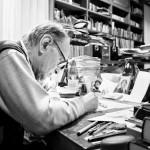 Ennio Morricone, sessant'anni in musica ed emozioni
