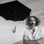Alessio Bonomo @Piero Marsili Libelli