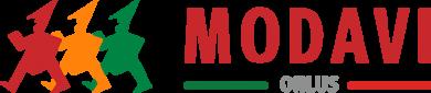 LogoModavi2