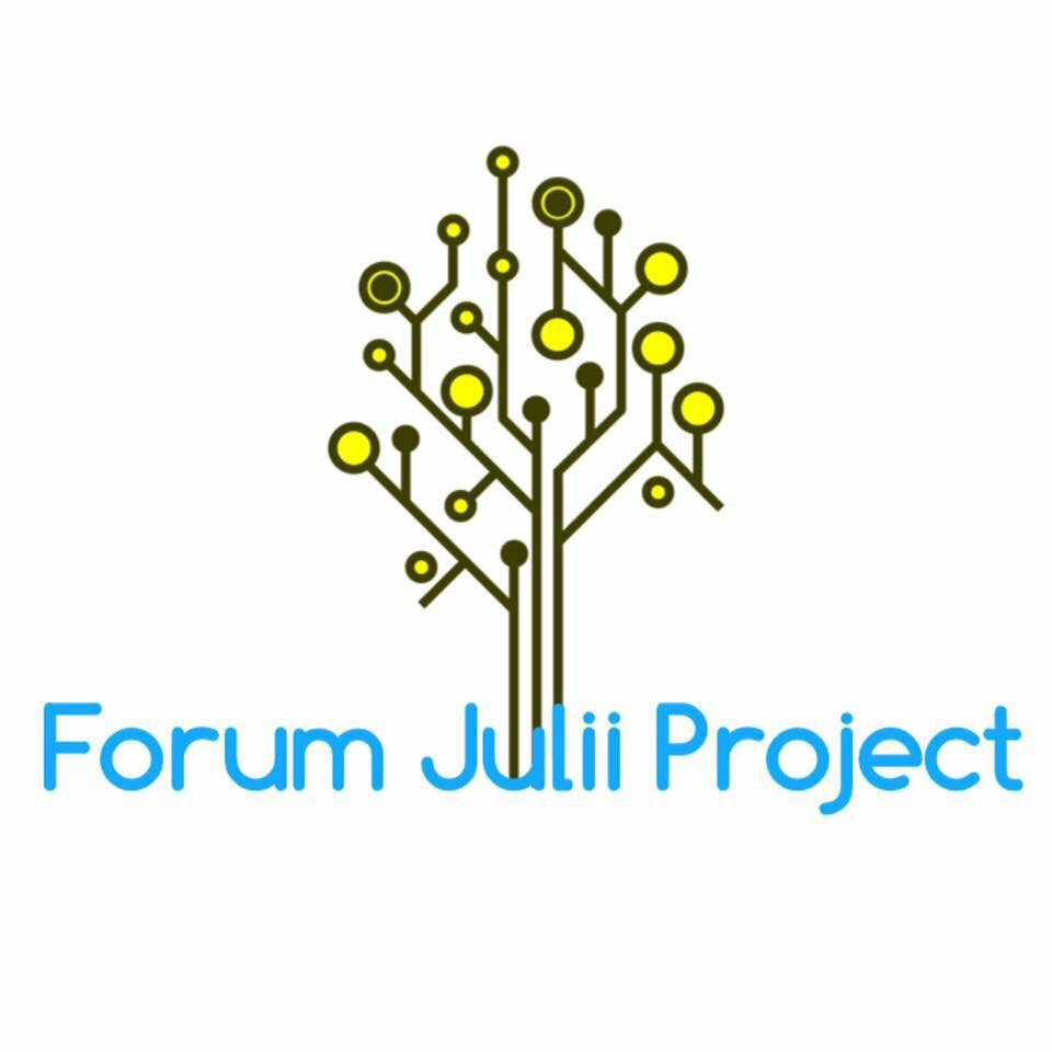 Emanuele Franz, Forum Julii Project, Enrico Rossi, Riccardo Prisciano, Forum Iulii, Friuli