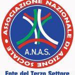 ANAS Sicilia