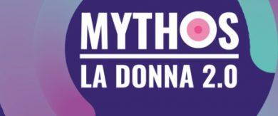 Mythos la donna