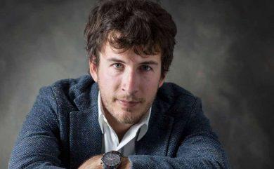 Il secondo appuntamento Mondadori OFF: Sylos Labini intervista Diego Fusaro