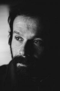 Aldo Becca e la sua musica come racconto di vita