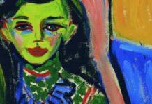 Adelante Palabra: brandelli di arte, brandelli di vita