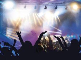 Il Collettivo Musica d'Avanguardia tra sperimentazione e ricerca
