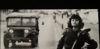 Stefano Massimo, letteratura per immagini in camera oscura