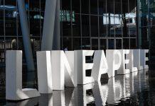 Lineapelle96, sinergia fra moda e tecnologia d'avanguardia