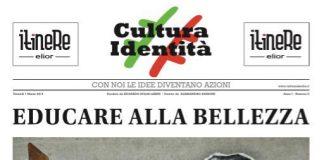 CulturaIdentità: educare alla Bellezza