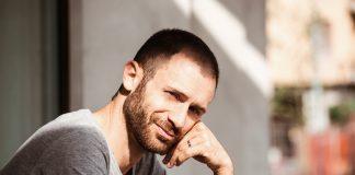 L'OFF nell'industria musicale è targato Marco Sissa