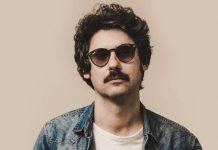 Nico Scardamiglio: Melodie pop e quel lieve sentore digitale
