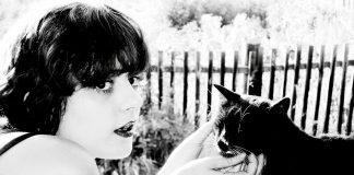 """Le memorie di una gatta"" raccontate da sé medesima"