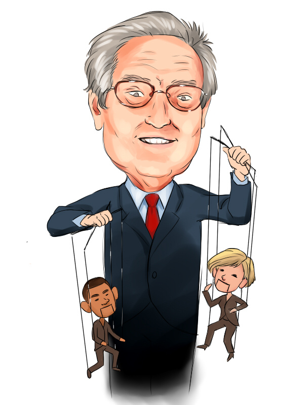 insider_monkey George Soros puppet master   by insider_monkey