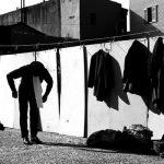 """Andrea Attardi, quel """"Vento di Buenos Aires"""" tra parole e fotografia"""