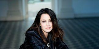 """Alessia Barela (La porta rossa 2): """"Attenti alla Setta della Fenice.."""""""