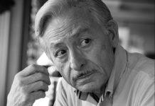 """Leo Gullotta: """"Noi italiani, nel Rinascimento, abbiamo reinventato l'Occidente"""""""