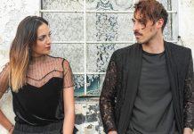 """La Municipàl, pop d'autore con """"Bellissimi difetti"""""""