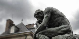 Cuori contro e penne oltre, la via del ribelle contro il pensiero unico