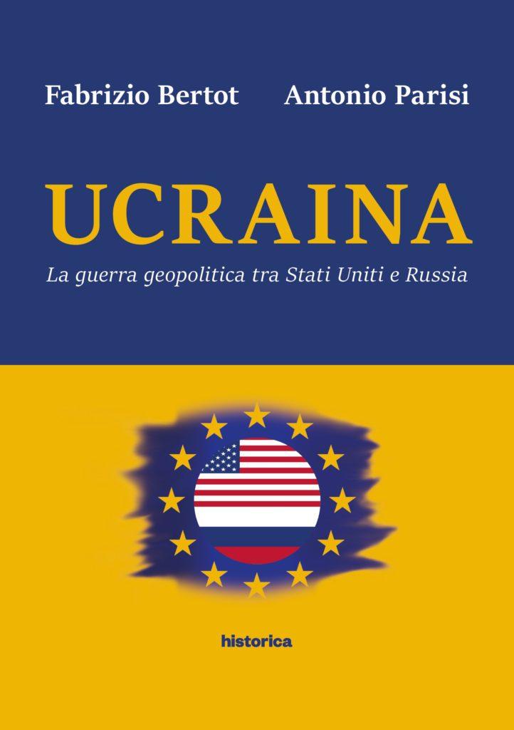 Ucraina, quella partita a scacchi sul tavolo d'Europa