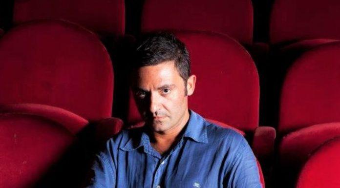 """Alberto Dandolo: """"Quei pomeriggi con Eco a parlare di donne e filosofia"""""""