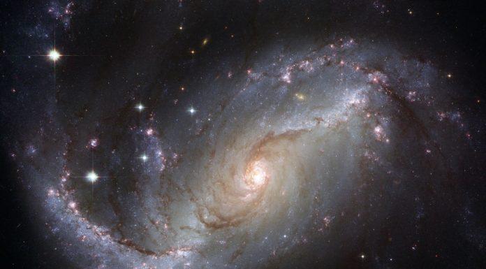 Torna Dimensione Cosmica, la rivista italiana di narrativa dell'immaginario