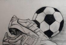 Nel 1926 il fascismo emanò la Carta di Viareggio, prima piattaforma programmatica per la riorganizzazione del calcio.