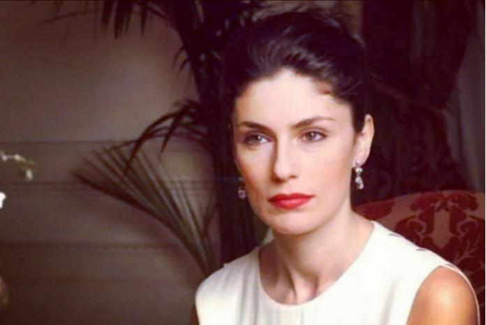 Anna Valle: