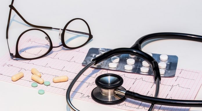 La categoria medica: divide et impera