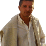 Fabrizio Fratus