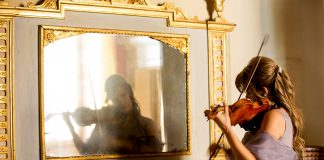 Tra le note di Francesca Dego: tutto quello che avreste voluto sapere sulla classica
