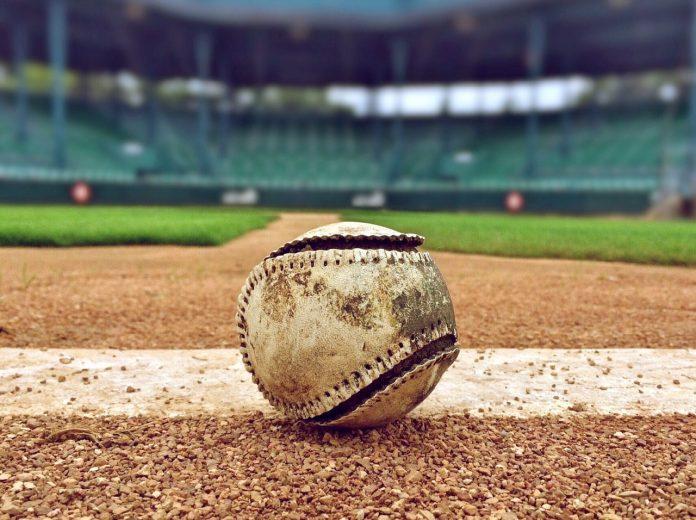 Frammenti di baseball poesie, ricordi, esperienze di vita
