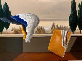"""76 Art, """"Memorie e valori"""" della rinascenza leonardesca"""