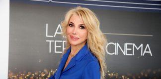 """Gabriella Carlucci: """"Il mio pigmalione fu Enzo Tortora"""""""