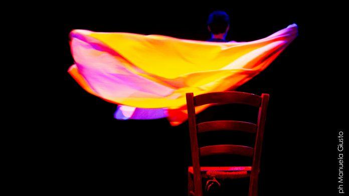 All'Off Off Theatre con Antropolaroid una tragica vicenda siciliana