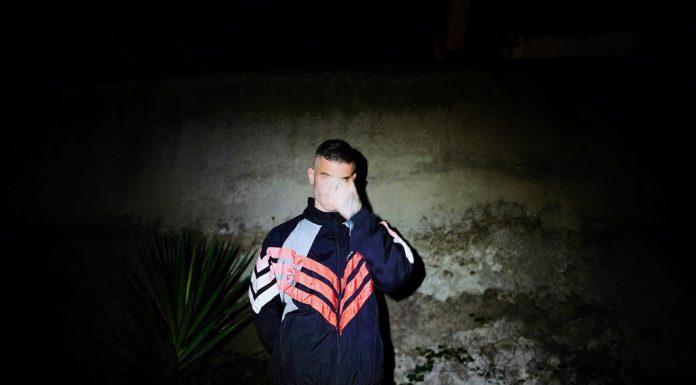 """Esce """"Untitled"""" di Andrea Ambrogio in arte Gemello, rapper romano tra i più apprezzati nella scena underground e non solo."""