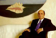 """Francesco Alberoni: """"Tutti volevano d'Annunzio come leader, ma poi..."""""""