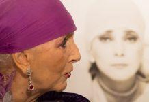 Valentina Cortese è scomparsa a Milano all'età di 96 anni. Originaria di Stresa, insieme ad Alida Valli e Anna Magnani è stata una delle attrici di punta del cinema italiano degli anni Quaranta e Cinquanta