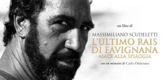 Gioacchino Cataldo, ultimo rais di Favignana scomparso il 21 luglio 2018: la penna di Massimiliano Scudeletti che ne traccia un ritratto di eroe.