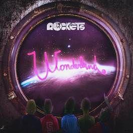 """I Rockets arrivarono in Italia nel 1978. Il successo fu immediato. Ricordati a Sanremo da Elio e le Storie Tese, sono tornati quest'anno con """"Wonderland"""""""