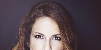 Giornalista, conduttrice e autrice tv, Janet De Nardis, uno dei volti più amati del web, ha rappresentato i giovani al Cinema Lucano di Maratea
