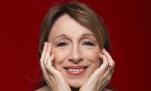 Laura Valente: