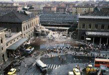 """presentazione dell'Intergruppo """"2 agosto. La verità, oltre il segreto sulla strage di Bologna"""""""