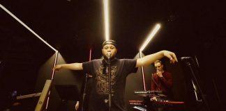 L'ispirazione al funk bianco di Jamiroquai si mischia al blues e alla melodia partenopea di scuola Pino Daniele nell'ultimo singolo di Greg Rega