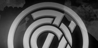 Vent'anni di ZetaZeroAlfa. Vent'anni di musica alternativa e controcorrente, vent'anni di arte rivoluzionaria