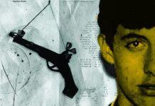 Il film su Claudio Caligari presentato a Venezia