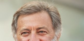 """Luca Barbareschi coproduttore e interprete di """"J'Accuse"""" di Roman Polanski si confessa a ilGiornale OFF"""