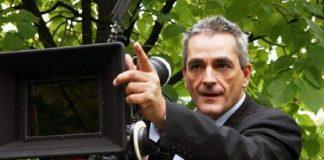 Marco Carniti, ballerino, attore e regista è tornato al Globe Theatre di Villa Borghese con il Riccardo III.