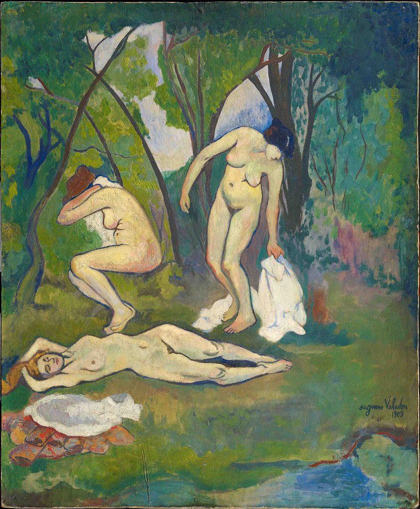 A Livorno la mostra-verità su Amedeo Modigliani