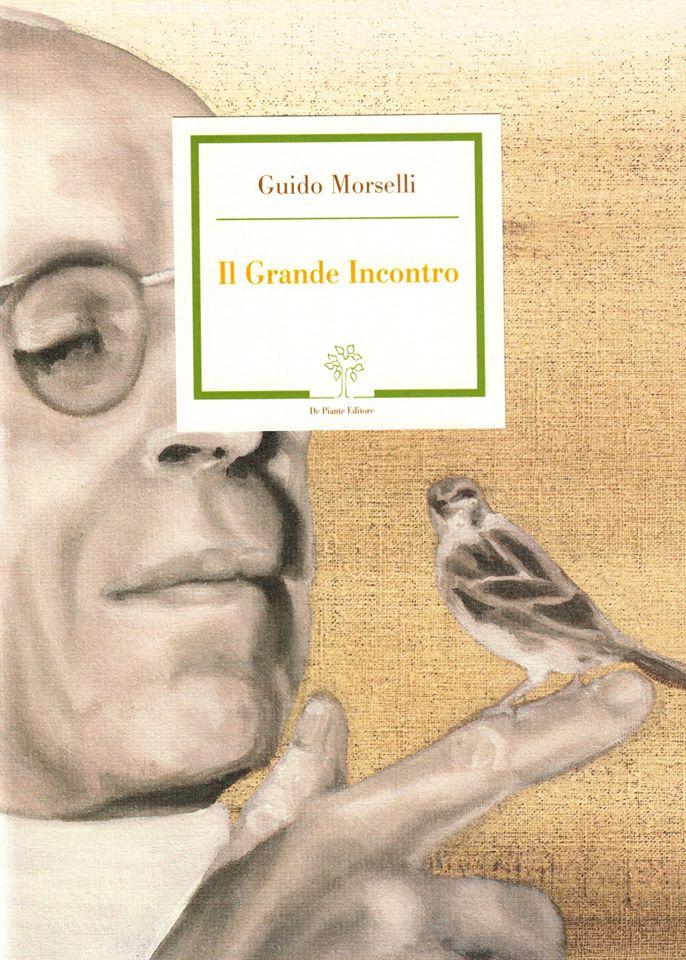 Guido Morselli, l'irregolare nato postumo